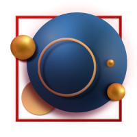 FLUX28_ICON1