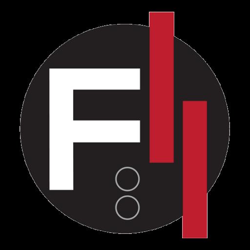 Flux 28